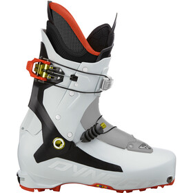 Dynafit M's TLT 7 Expedition CR Touring Boots White/Orange